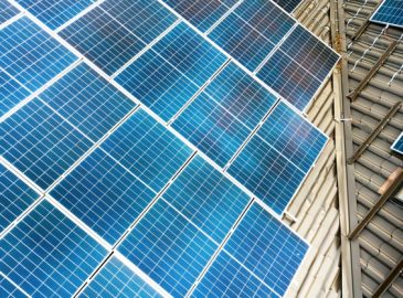 Solar Opportunities in Texas for your Home